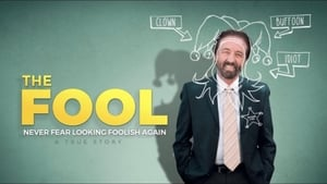 English movie from 2018: The Fool