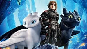 How to Train Your Dragon: The Hidden World (2019) Watch Online Free