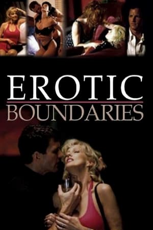 Erotic Boundaries (1997)