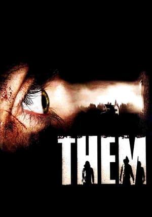 Them-Azwaad Movie Database