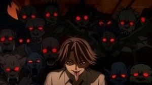 Nura: Rise of the Yokai Clan Season 1 Episode 19