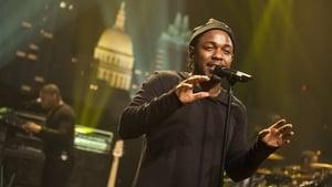 Austin City Limits Season 41 :Episode 10  Kendrick Lamar