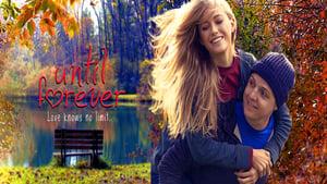 Until forever (Por Siempre)