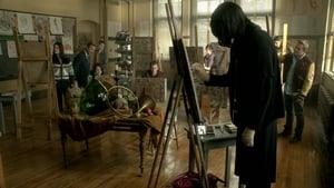 Hemlock Grove Season 1 Episode 10