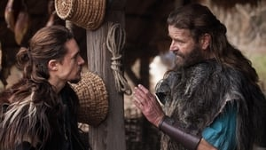 The Last Kingdom Season 1 Episode 1