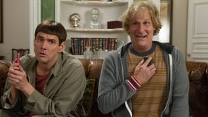 Dumb & Dumber 3 Film Complet (2014)