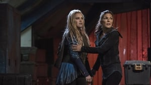 The 100 Season 3 Episode 5
