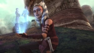 Star Wars: The Clone Wars Season 5 Episode 5