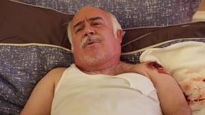 Behzat Ç.: Bir Ankara Polisiyesi: Season 4 Episode 3