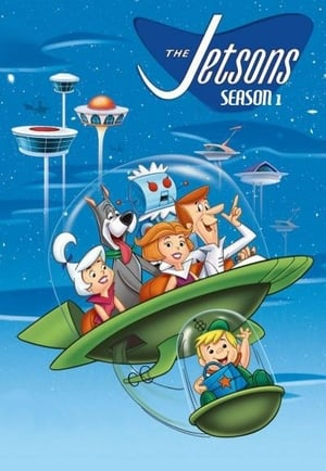 The Jetsons Season 1