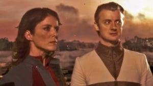 Stargate Atlantis Season 3 Episode 5