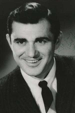 Paul Comi