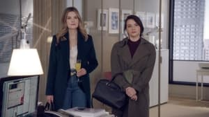 The Bold Type: 5×1