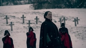 The Handmaid's Tale Season 2 :Episode 7  After