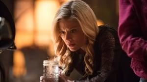 Grimm Season 4 Episode 20
