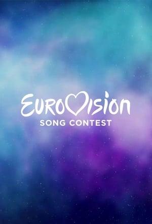 Grand prix Eurovision de la chanson