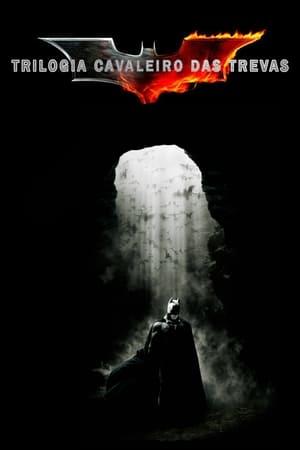 Assistir Batman: O Cavaleiro das Trevas Coleção Online Grátis HD Legendado e Dublado