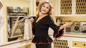 At Home with Amy Sedaris Season 3 Episode 4