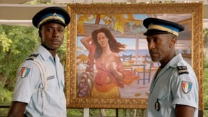 Death In Paradise: 3×3