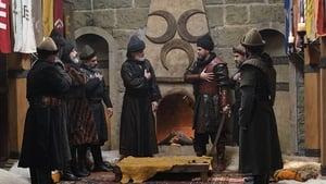 Resurrection: Ertugrul Season 5 :Episode 7  Episode 7