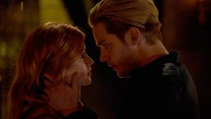 Assistir Shadowhunters 3a Temporada Episodio 04 Dublado Legendado 3×04