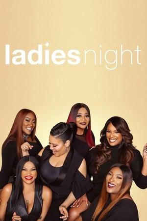Ladies Night Season 1 Episode 7
