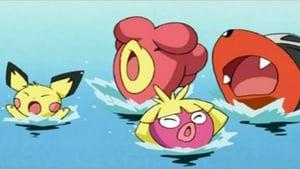 Pokémon Chronicles: Season 1 Episode 20