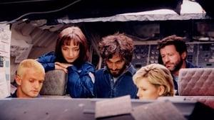 مشاهدة فيلم Stranded 2001 مترجم أون لاين بجودة عالية
