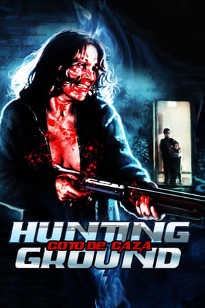 Hunting Ground (1983)