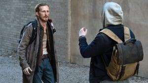 Fear the Walking Dead: s06e03 online