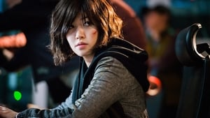cattura di Fabricated City