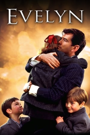 Evelyn 2002 Full Movie Subtitle Indonesia