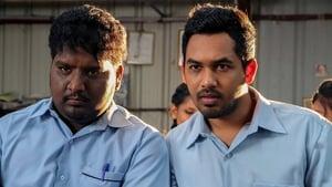 Meesaya Murukku Full Watch Movie Online