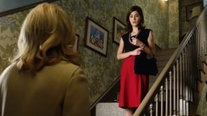 Masters of Sex: 3×12
