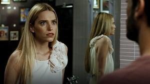 Beauty and the Baker Sezonul 1 Episodul 10 Online Subtitrat In Romana