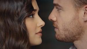 Love Is In The Air Season 1 :Episode 9  Pride in Love
