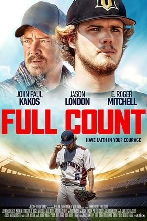Baixar Full Count (2019) Dublado via Torrent