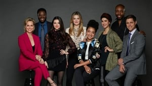 The Bold Type Temporada 2