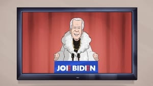 Our Cartoon President: season3 x episode9 online