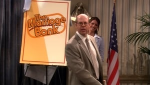 The Marriage Bank