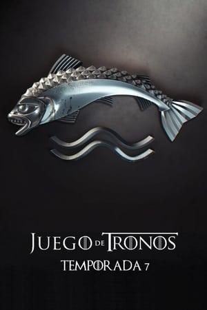 Juego de Tronos: Season 7