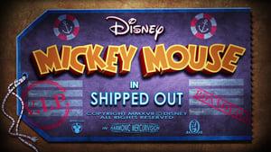 Mickey Mouse: Season 4 Episode 6 S04E06