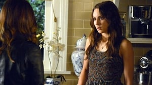 Pretty Little Liars Season 3 Episode 17