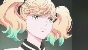 Assistir Kageki Shoujo!! – Episódio 13 Online