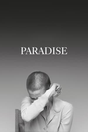Assistir Paraíso