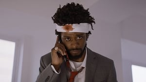 Sorry to Bother You Stream (2018) Deutsch