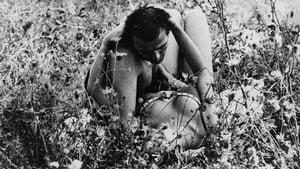 The Fiancés (1964)