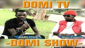Domi Show