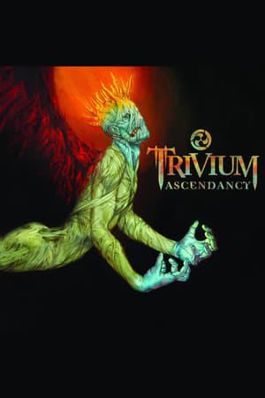 Trivium - Ascendancy (Bonus DVD) (1970)
