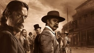 Deadwood: The Movie (2019) izle
